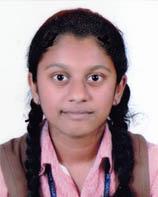 Adithi K Shenoy