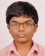 Lokesh Palaniappan
