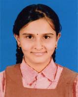 Meghana Kashyap