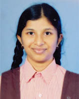Sonali Umanath