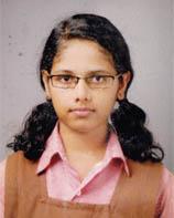 Thrishala N P (1)
